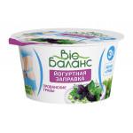 Йогурт BIO БАЛАНС Прованские травы, 140 г