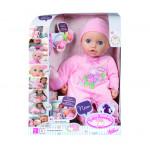 Кукла BABY ANNABELL, 43 см