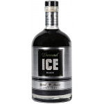 Настойка горькая DIAMOND ICE BLACK 0,5 л