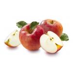Яблоки красные (Лоток)