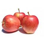 Яблоки Бребурн (Лоток)