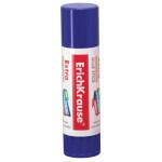 Клей-карандаш ERICH KRAUSE 8г, 4 шт