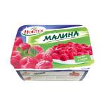 Малина HORTEX 200 г