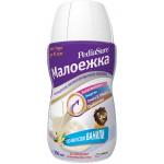 Напиток PEDIASURE Малоежка со вкусом ванили, 200 мл