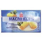 Масло традиционное FINE LIFE 82,5%, 180 г