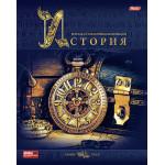 Тетрадь предметная HATBER История, 46 листов
