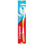 Зубная щетка COLGATE Эксперт чистоты, средняя жесткость