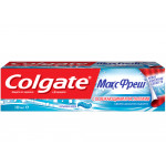 Зубная паста COLGATE Макс Фреш Взрывная Мята, 100 мл