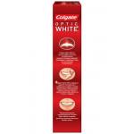 Зубная паста COLGATE отбеливающая Искрящаяся белизна, 75 мл