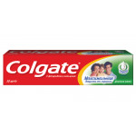 Зубная паста COLGATE Максимальная защита от кариеса Двойная мята, 500 мл