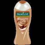 Крем-гель для душа PALMOLIVE Гурмэ Спа Шоколадная вуаль с экстрактом какао, 250 мл