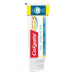 Зубная паста COLGATE Total 12 Pro Видимый эффект, 75 мл