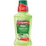 Ополаскиватель для полости рта COLGATE Plax Свежесть чая, 250 мл