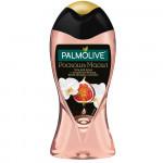 Гель для душа PALMOLIVE Роскошь масел с экстрактами Инжира, Белой Орхидеи и маслами, 250 мл