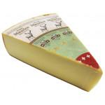 Сыр полутвердый LESUPERB Гран Морис, ~2 кг
