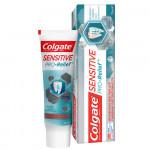 Зубная паста COLGATE Sensitive Pro-relief, 75 мл