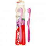 Зубная щетка COLGATE Древние секреты Забота о деснах, мягкая