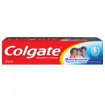 Зубная паста COLGATE Максимальная защита от кариеса, 50 мл