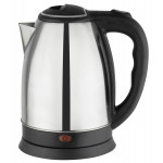 Чайник GEMLUX GL-K101SS