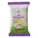 Сыр РАДОСТЬ ВКУСА Маасдам Gold, 250 г