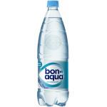 Питьевая вода BONAQUA негазированная, 1л