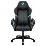 Кресло THUNDER X3 BC1-BR