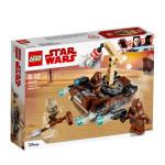 Конструктор LEGO 75198 Боевой набор Татуин
