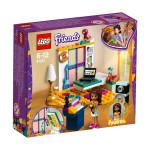 Конструктор LEGO 41341 Комната Андреа