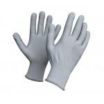 Перчатки Нейлоновые,  5 пар