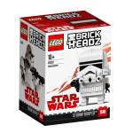 Конструктор LEGO 41620 Штурмовик
