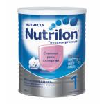 Молочная смесь NUTRILON гипоаллегенная, 400 г