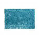 Коврик TARRINGTON HOUSE Chenille Shiny, 50х80 см
