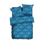 Комплект постельного белья WENGE EL BORN 2-спальный