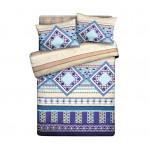 Комплект постельного белья TARRINGTON HOUSE бязь, 2-спальный