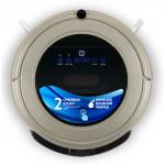 Робот-пылесос POLARIS PVCR 1126W