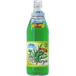 Напиток безалкогольный, сильногазированный ТАРХУН 0,5 л