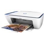 Принтер HP DESKJET 2630(V1N03C)