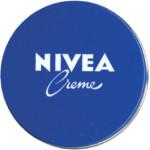 Крем для ухода за кожей NIVEA