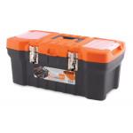 Ящик для инструментов BLOCKER Expert, 20 дюймов