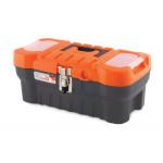Ящик для инструментов BLOCKER Expert, 16 дюймов
