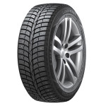 Шины LAUFENN I Fit Ice 205/55 R16