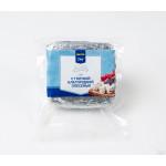 Сыр с голубой плесенью METRO CHEF 400 г