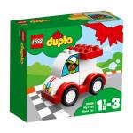 Гоночный автомобиль LEGO 10860
