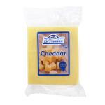 Сыр HEIDI Mifroma чеддер 50% полутвердый, 200г