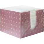 Салфетки ЛИЛИЯ в коробке