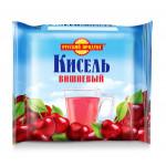 Кисель РУССКИЙ ПРОДУКТ вишневый, 220г