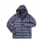 Куртка мужская FLAP