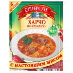 Суп-харчо по-кавказски 70 г