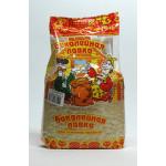 Рис пропаренный БАКАЛЕЙНАЯ ЛАВКА  0,7 кг