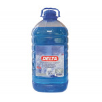 Омыватель стекла DELTA -20С, 4 л